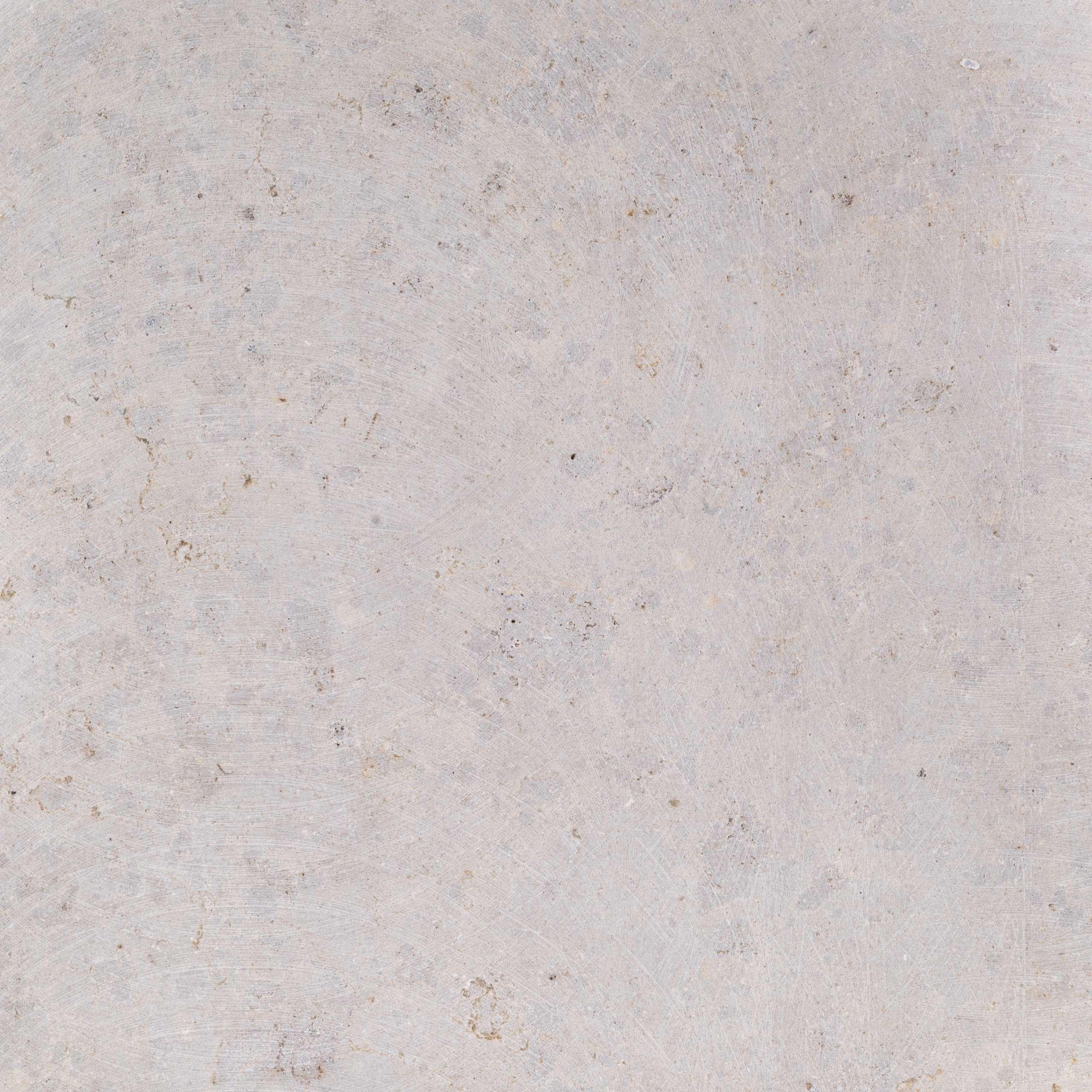 Dietfurter Kalkstein dietfurter kalkstein gala aussenbereich muster fs natursteine